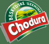 Logo Chodura