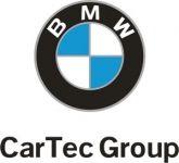 Logo CarTec Group