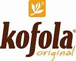 Logo Kofola