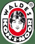 Logo Waldes Koh-i-noor
