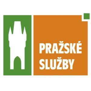 Pro Pražské služby a.s. jsme zahájili poskytnutí bezpečnostních služeb, které zahrnují fyzickou ostrahu, připojení k našemu PCO a výjezd zásahové skupiny