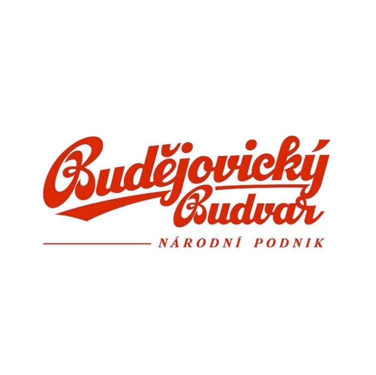 Poskytování bezpečnostních služeb pro pivovarnický podnik Budějovický Budvar!