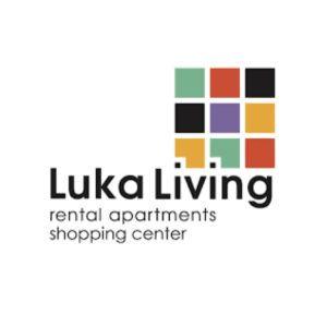 Luka Living rental apartments & shopping center se rozhodl pro rozšíření našich bezpečnostních služeb