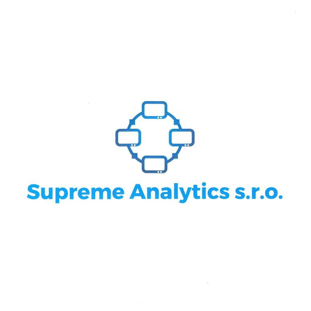 """Služba """"kybernetických"""" detektivů a služba datových analytiků"""