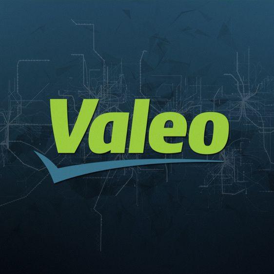 Poskytnutí bezpečnostních a recepčních služeb pro nový výrobní závod našeho významného mezinárodního klienta – společnost VALEO v Rakovníku