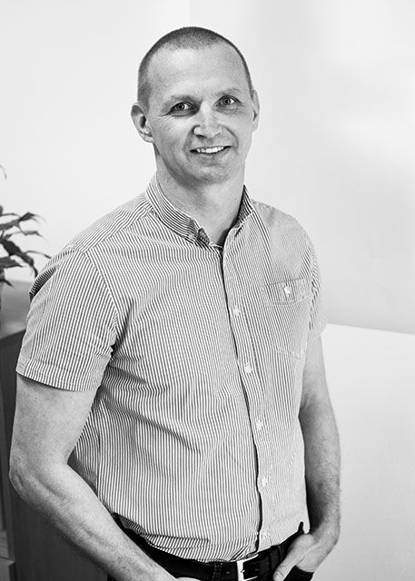 Tomáš Cieslar