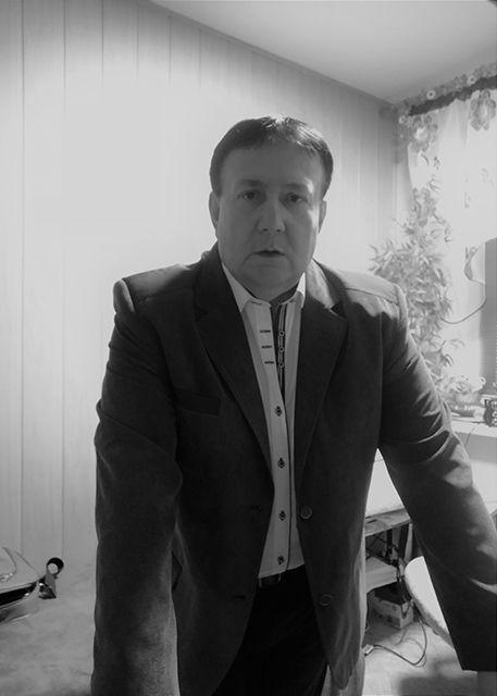 Ing. Milan Mesároš