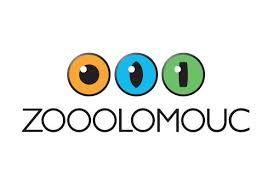 Logo ZOO Olomouc