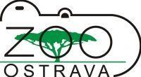Logo ZOO Ostrava